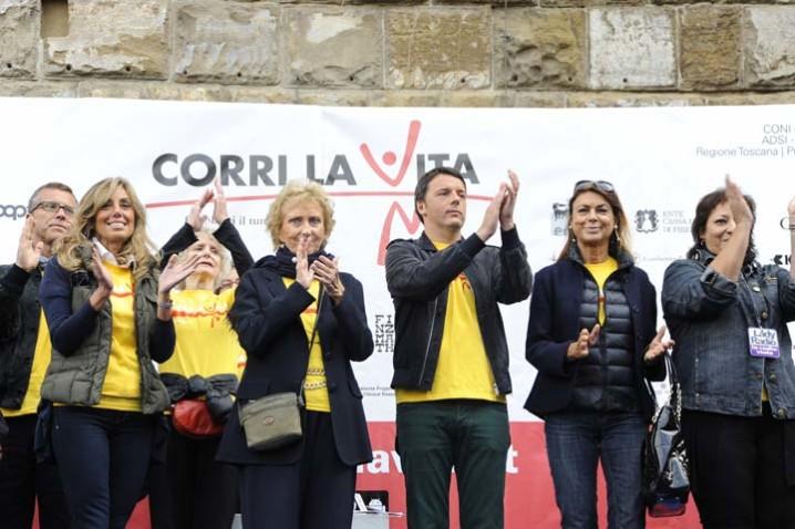 Corri-la-vita-2013_FEAT