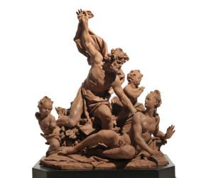 Emozioni-in-scultura-img1