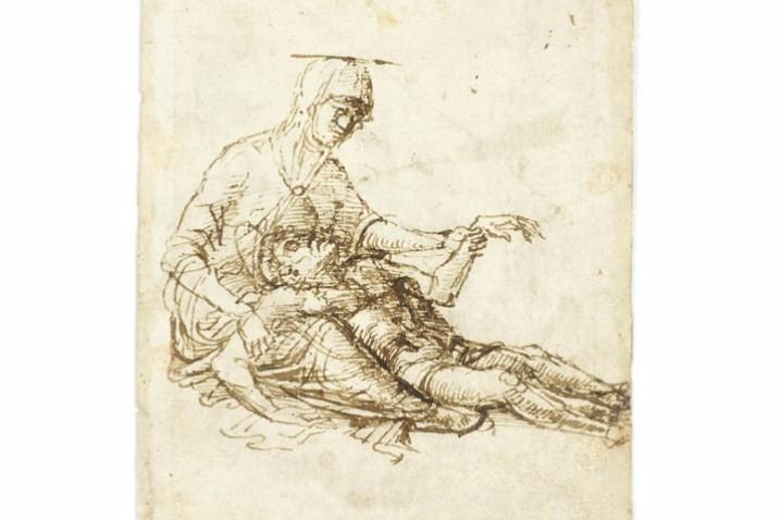 Farsetti-arte-Mantegna_1