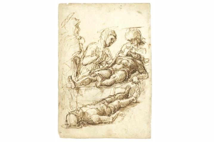 Farsetti-arte-Mantegna_2
