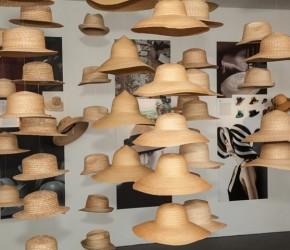 Hats-on-film_1