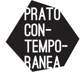 PRATO-contemporanea
