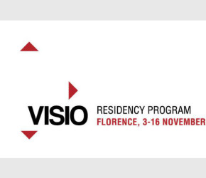 logo residency web