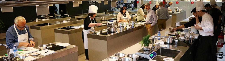 14_ESTER-DI-LEO_cucina-LDM