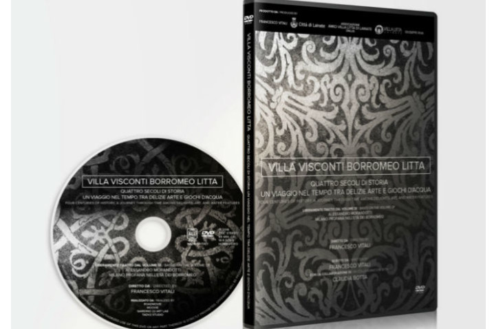 cover dvd web