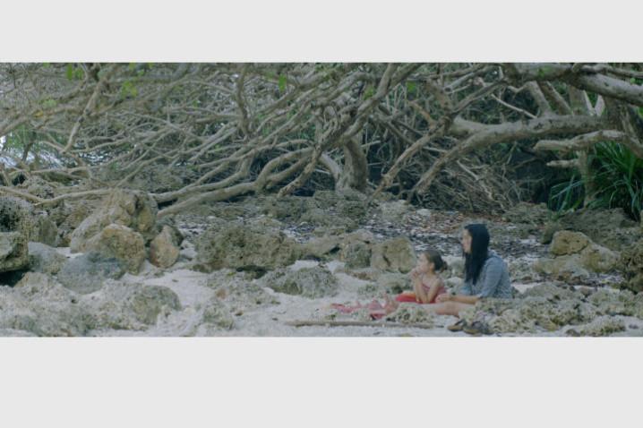 Islandof theHungryGhosts_by_G Brady_ STILLS _3 LSDA2018_