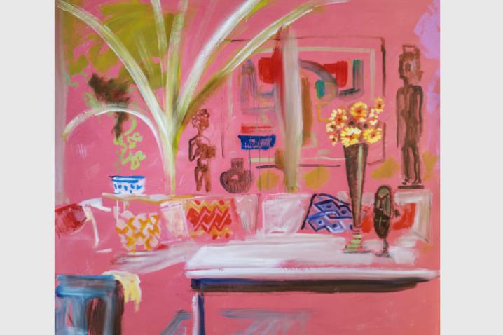 Marco Klee Fallani Salotto Afro 150x150 WEB