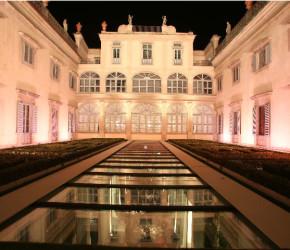 BIAF 2017_ cena gala_ terrazza e giardino_ phGMoggi