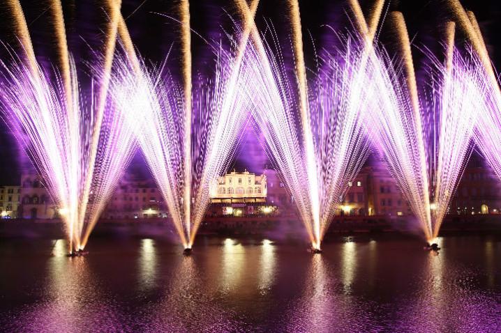 BIAF 2017_ fuochi artificio_ phGMoggi
