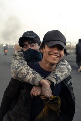 Amir Hazim-Baghdad (1)