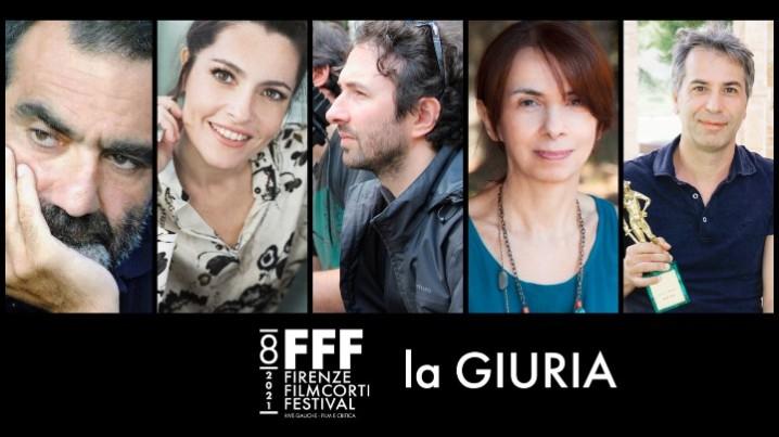 8FFF_giuria (1)