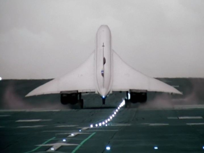 In the Air Tonight Concorde0_Andrew Norman Wilson
