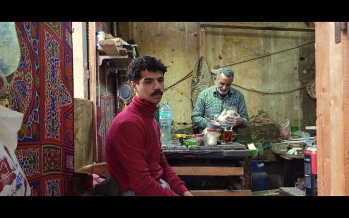 ZIP IT Mohanad Kojak STILL 04
