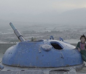 kabul-city-in-the-wind